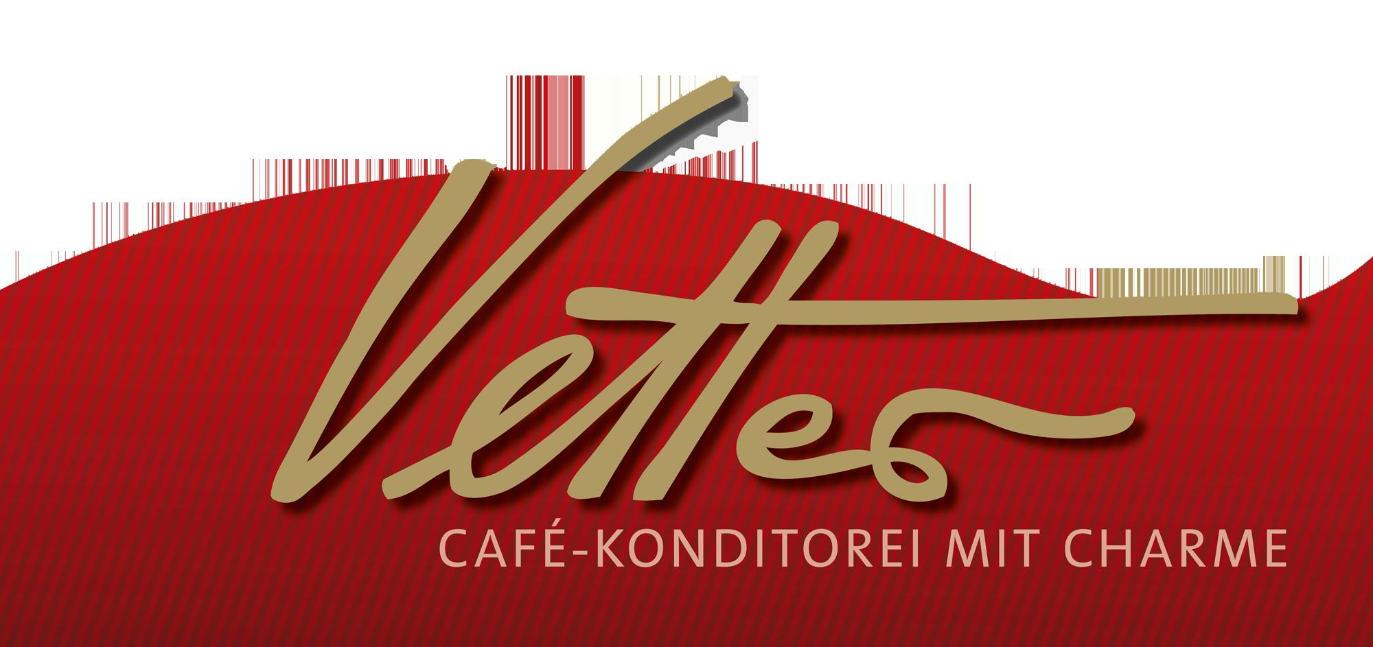 Café Vetter Marburg