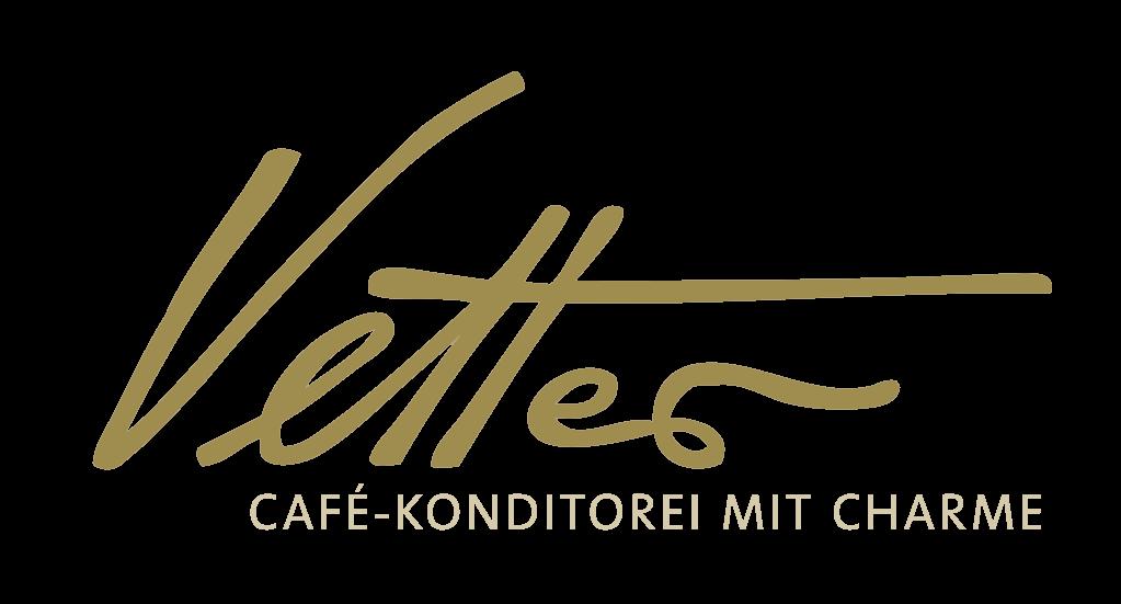 Cafe Vetter Marburg